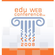 eduwebconference Links of the Week May 30th, 2008
