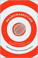 14467805 Book Review: Neuromarketing
