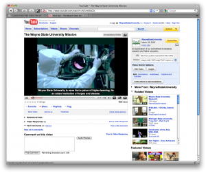 picture 15 300x252 Captioning your YouTube videos with CaptionTube