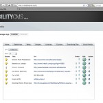 MobilityCMS SocialMedia 150x150 Review: MobileEducator iPhone Application and CMS