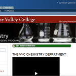selectable editable regions 150x150 How Victor Valley College is Using OmniUpdates OU Campus