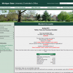michigan state university 150x150 The Trouble With Calculators
