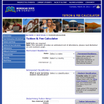 morehead state university 150x150 The Trouble With Calculators