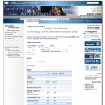 old dominion university 150x150 The Trouble With Calculators