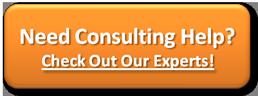 .eduGuru Expert Consulting