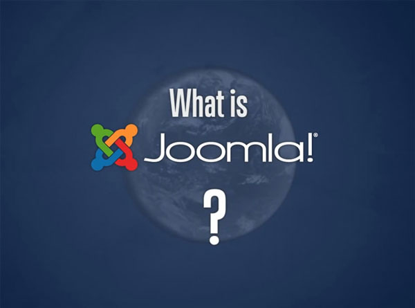 free joomla text guidelines Complete Guide To Free Joomla Tutorials for Quick Website Creation